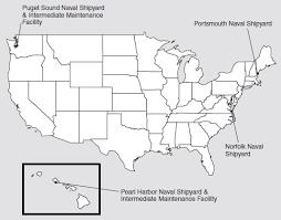 map us navy usnavyshipyards png