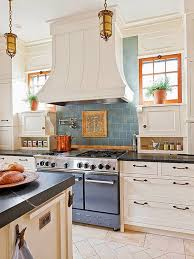 Country Cottage Kitchen Ideas 39 Best Cottage Kitchen Ideas Images On Pinterest Home Kitchen