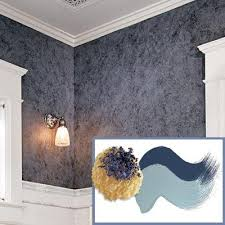 Blue And Gray Bathroom Ideas Colors Best 25 Dark Blue Bathrooms Ideas Only On Pinterest Dark Blue