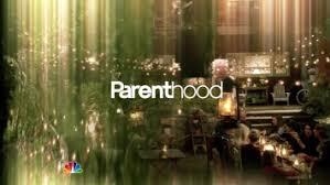 Seeking Tv Show Theme Song Parenthood 2010 Tv Series