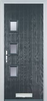 Cheap Exterior Doors Uk Doors