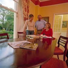 Opulent Designs Ilkley Centre Of English Studies Ces Harrogate U2022 Marshall Language Services