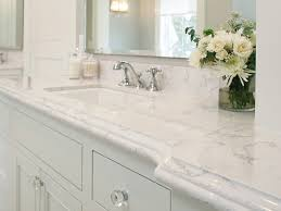decorating stainless steel faucet with cambria torquay countertop