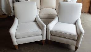 Slipcovers For Chaise Lounge Sofa by Furniture U0026 Rug Charming Rowe Furniture Slipcovers For Best