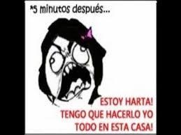 Memes Espaã Ol - memes loquenderos 1 en español youtube