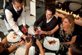 service de cuisine à domicile plaisir en bouche bruno peintre chef a domicile cours cuisine