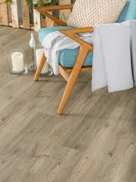 click vinyl plank flooring luxury wood floors gohaus