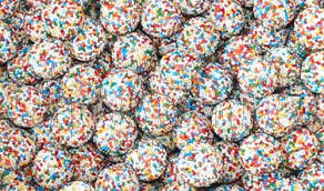 where to buy sprinkles in bulk buy sprinkles gumballs vending machine supplies for sale