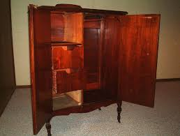 How Do You Pronounce Armoire Chifforobe Wikipedia