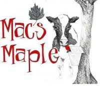 Parkers Maple Barn Hours New Hampshire Maple Producers Association Find A Sugarhouse