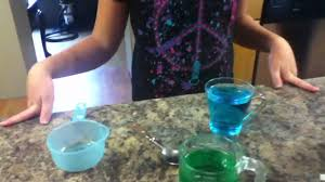 halloween series diy witches brew youtube
