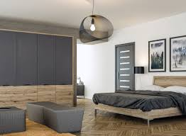 mesmerize contemporary bedroom furniture espresso tags modern