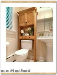 tall bathroom cabinets white gloss acmarst com