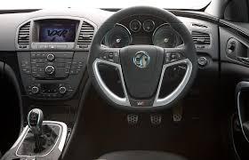 opel insignia 2016 interior 2009 vauxhall insignia vxr interior rhd from driver u0027s seat uk