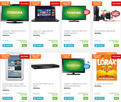 best black friday television deals black friday 2012 deals walmart best buy target slash prices on
