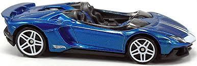 Lamborghini Aventador J Black - lamborghini aventador j 78mm 2013 wheels newsletter