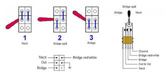 three way toggle switch wiring diagram gooddy org