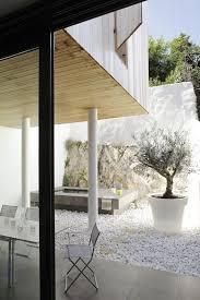 design ã fen 371 best architecture images on architecture