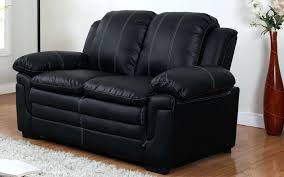 Armchairs For Sale Ebay Black Leather Loveseat Recliner With Console Canada Sofas For Sale