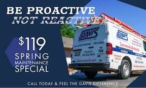 light transportation co spartanburg sc davis services inc experts in spartanburg sc