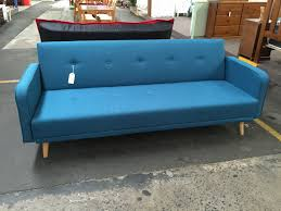 Retro Futon Covers Click Clack Sofa Bed Roselawnlutheran