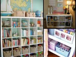 ideas kids closet storage beautiful kids room organizers