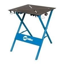 diy portable welding table portable welding table comparison