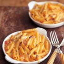 barefoot contessa mac cheese barefoot contessa mac and cheese recipe food fanatic