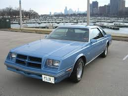 1980 chrysler lebaron medallion cars pinterest mopar cars