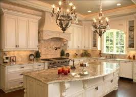 country style kitchens ideas country style kitchen designs australia best kitchens ideas on