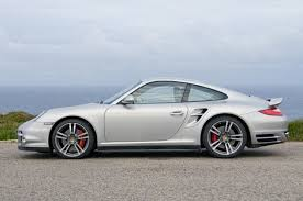 porsche 911 997 s porsche 997 what are the differences between the 9971 and 9972