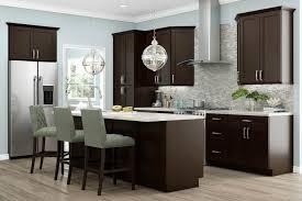 Espresso Kitchen Cabinets Espresso Kitchen Cabinets Plans Home Design Ideas Espresso
