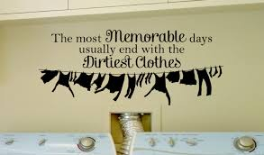 wall stickers for laundry room home design charming wall stickers for laundry room good looking