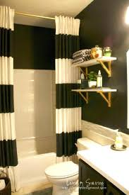 gold bathrooms elegant black and gold bathroom rugs for black gold bathroom rug