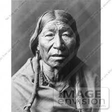 free mative american braids for hair photos stock photography cheyenne native american man 6967 by jvpd