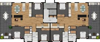 top floor plans image gallery 2d floor plan images transport overhead view
