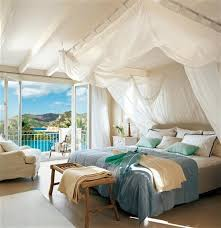 3 quick tips for a beachy bedroom tuvalu home