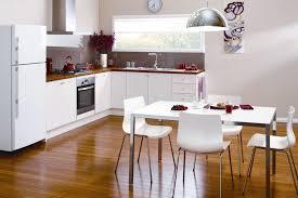 Bunnings Kitchens Designs Planning The Kitchen Reno New Zealand Handyman Magazine