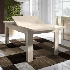 D Coratif Table A Manger D Coratif Table Salle A Manger Avec Rallonge Contemporaine Purgia