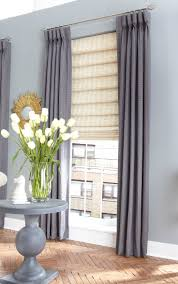 55 best blinds images on pinterest bamboo shades bamboo blinds