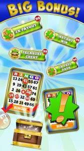 bingo heaven apk bingo heaven free android apk twelvegigs heaven bingo