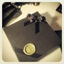 luxury gift wrap adrinadietra luxury gift wrap adrina dietra