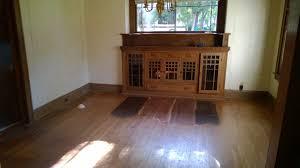 wood floors minnesota install sand finish wood floor service
