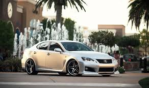 2011 lexus isf for sale 2012 lexus is f for sale roseville california