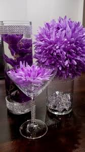 diy wedding centerpiece ideas diy wedding centerpiece ideas pictures wedding party decoration