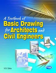 house plan design books pdf new house plan books awesome house plan ideas house plan ideas