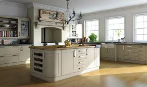 Paintable Kitchen Cabinet Doors Paintable Kitchen Cabinets Uk Besto