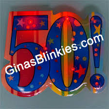 Blinky Lights Gina U0027s Blinkies Light Up Your Life With Blinkies Flashing