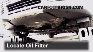 2012 ford focus oil light reset oil filter change ford focus 2012 2017 2013 ford focus se 2 0l