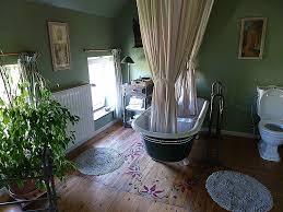 chambres d hotes belgique chambre fresh chambres d hotes belgique hi res wallpaper photographs
